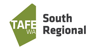 South Region TAFE