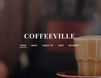 Coffeeville